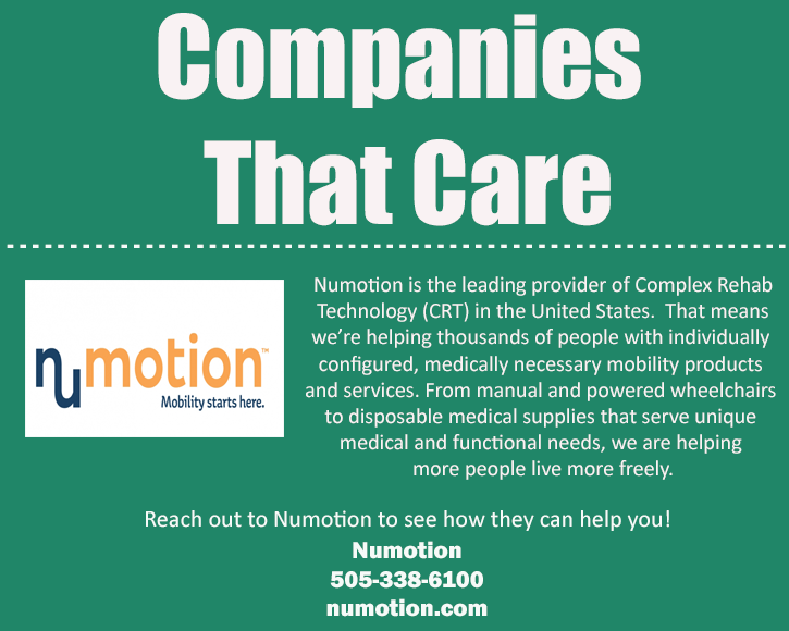 Companies that care - Numotion 2.png