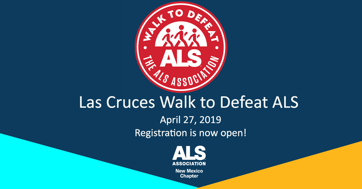 Walk to Defeat ALS - Event Photo- Las Cruces.png