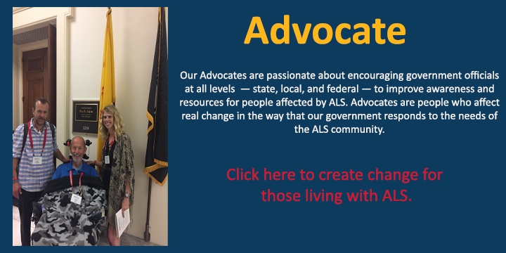 Website---Advocate.png